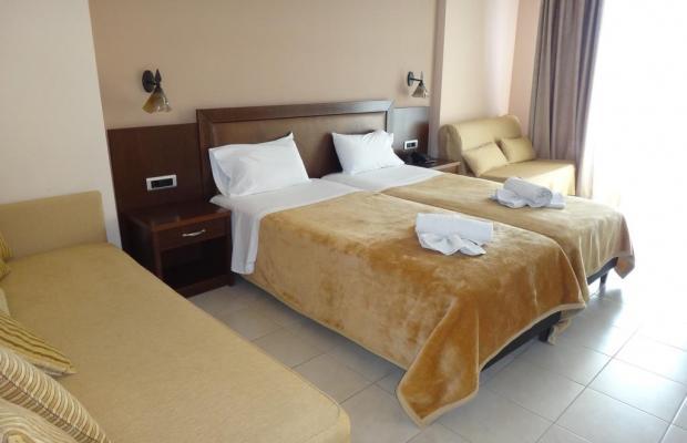 фото отеля 9 Queens Spa Hotel изображение №25