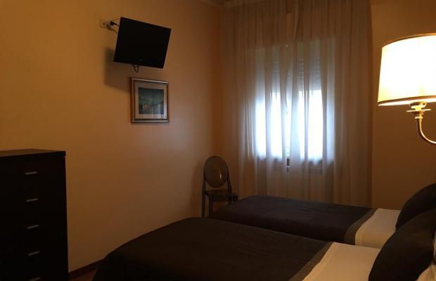 фото отеля Delle Ortensie изображение №13