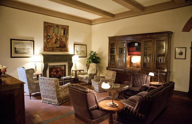 фото отеля Morandi alla Crocetta изображение №13