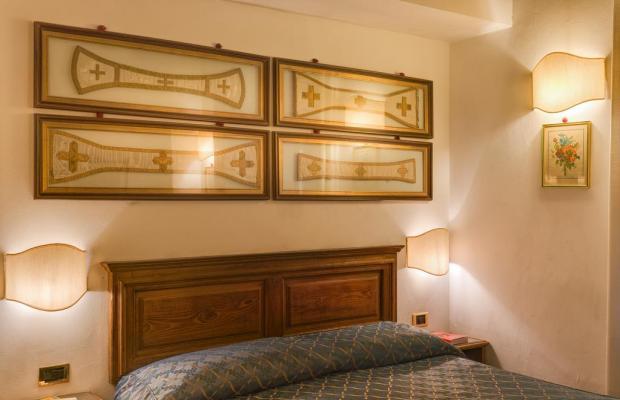 фото отеля Morandi alla Crocetta изображение №9