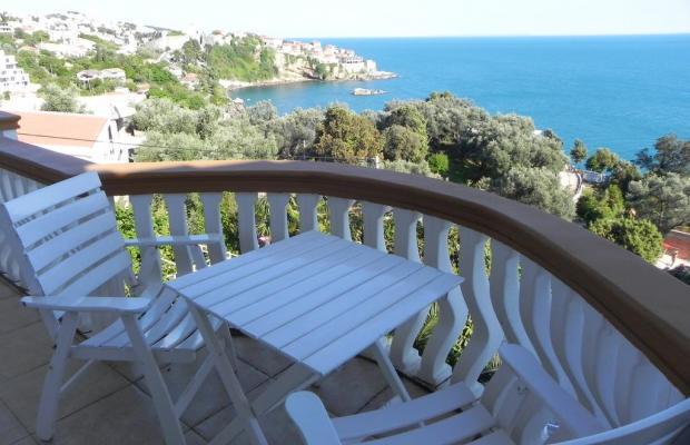 фото отеля Vila Anastasija изображение №53