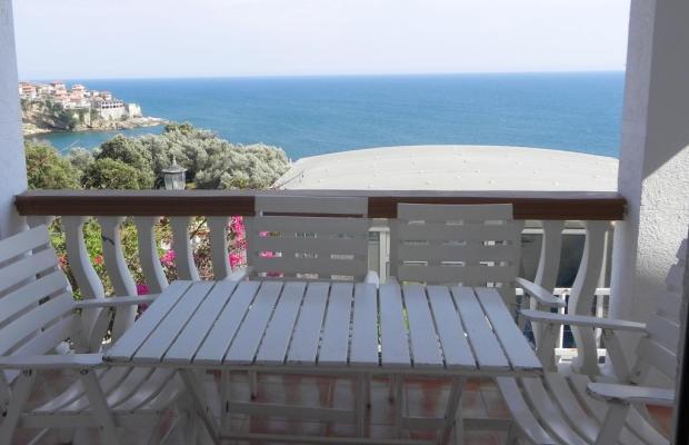 фото отеля Vila Anastasija изображение №37