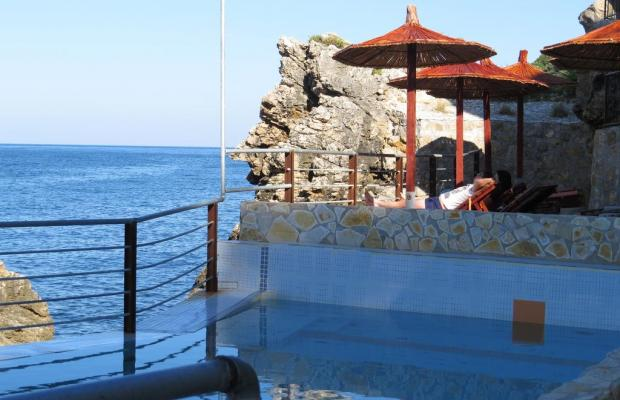 фото отеля Vila Anastasija изображение №29