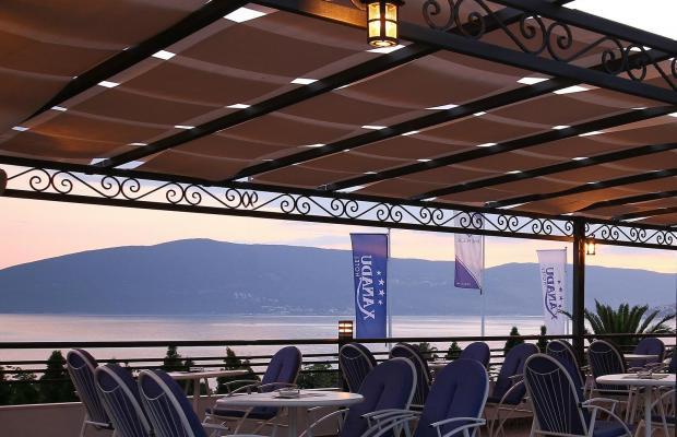 фото отеля Xanadu изображение №17