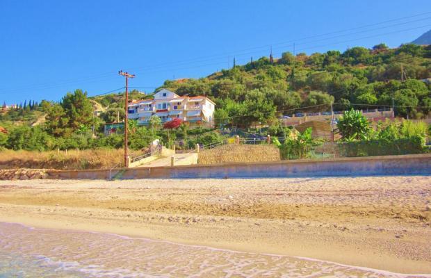фотографии Rosa's Beach Studios изображение №24