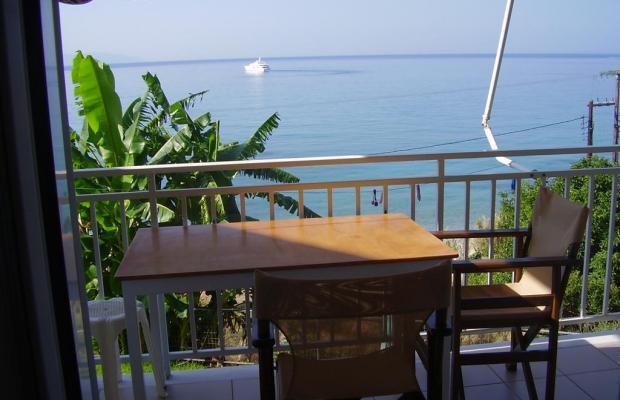 фото отеля Rosa's Beach Studios изображение №17