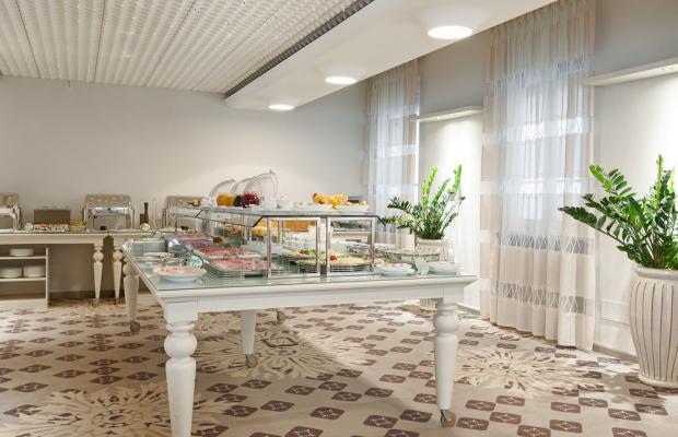 фото Hotel Olivi Thermae & Natural Spa изображение №86