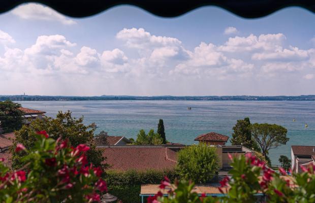 фотографии отеля Hotel Olivi Thermae & Natural Spa изображение №83
