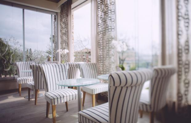 фотографии отеля Hotel Olivi Thermae & Natural Spa изображение №75