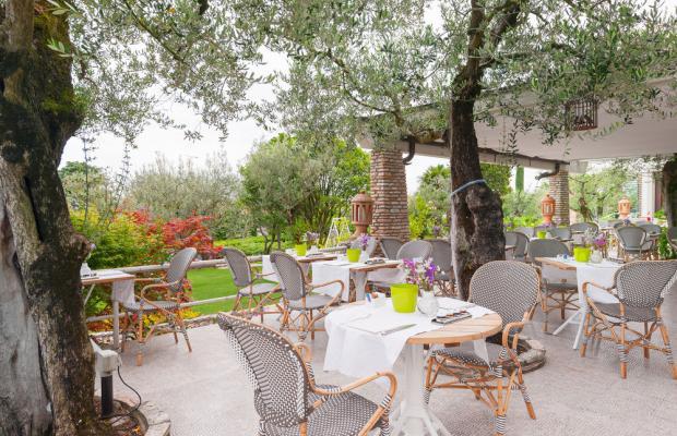 фотографии отеля Hotel Olivi Thermae & Natural Spa изображение №67