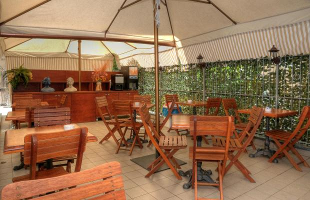 фото Corallo Hotel изображение №26