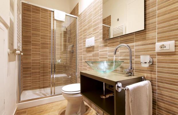фотографии отеля COLORSEUM RESORT изображение №3