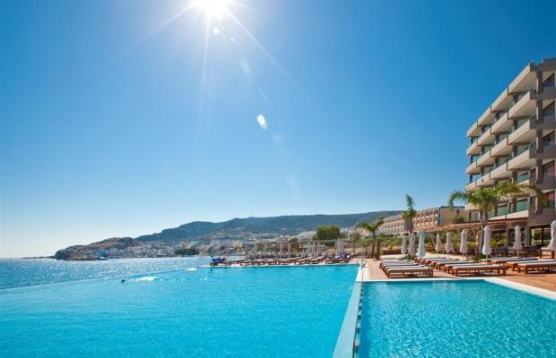 фото отеля Alimounda Mare изображение №1