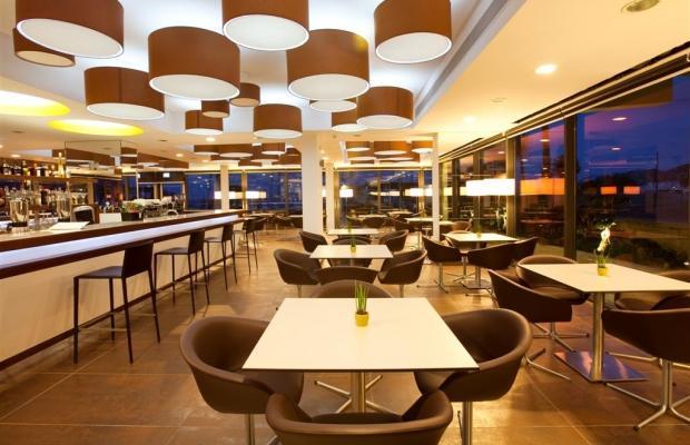 фото отеля Alimounda Mare изображение №17