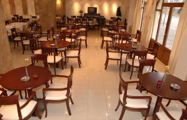 фотографии Hotel Veria изображение №8