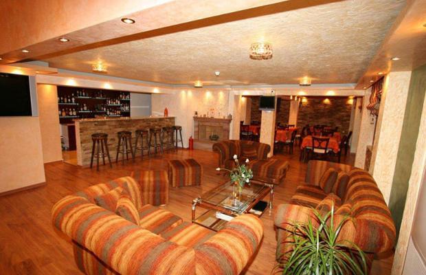 фотографии Knossos City Spa Hotel изображение №16