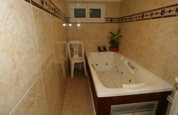 фото отеля Knossos City Spa Hotel изображение №13