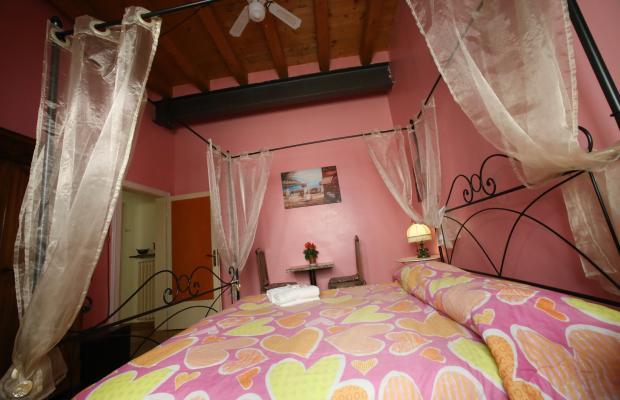 фото B&B Juliette House изображение №2