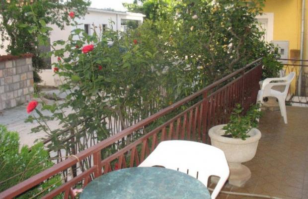 фото Apartaments Zoran i Nada изображение №18