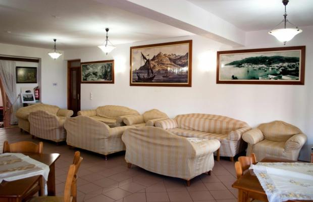 фото отеля Asteri Hotel  изображение №21