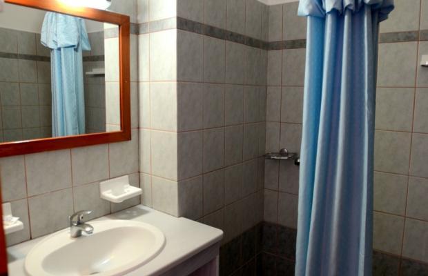 фото отеля Asteri Hotel  изображение №9