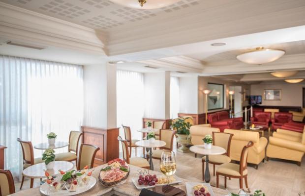 фотографии отеля Hotel Pioppeto Saronno изображение №35