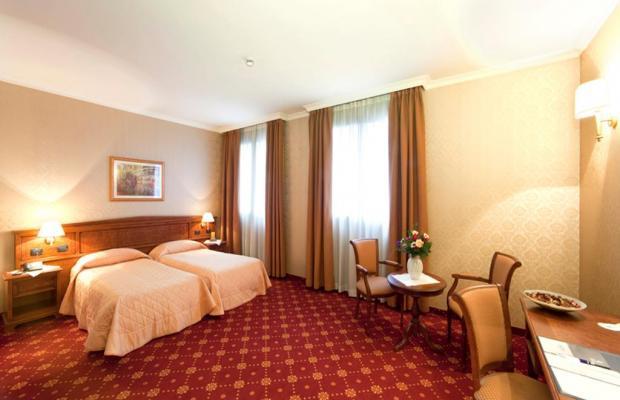 фото Hotel Pioppeto Saronno изображение №2