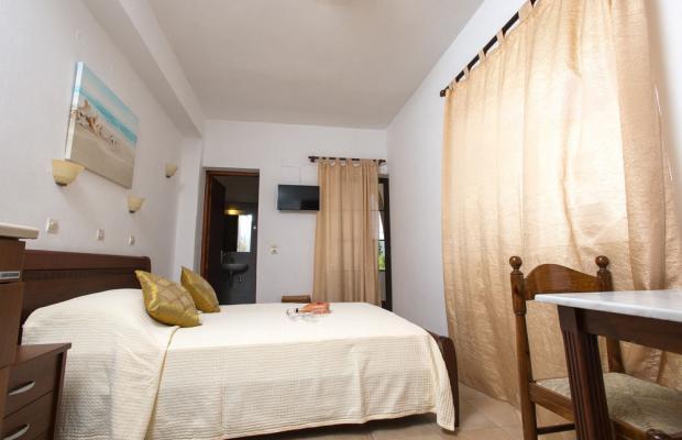 фото Joanna Apartments Hotel изображение №14