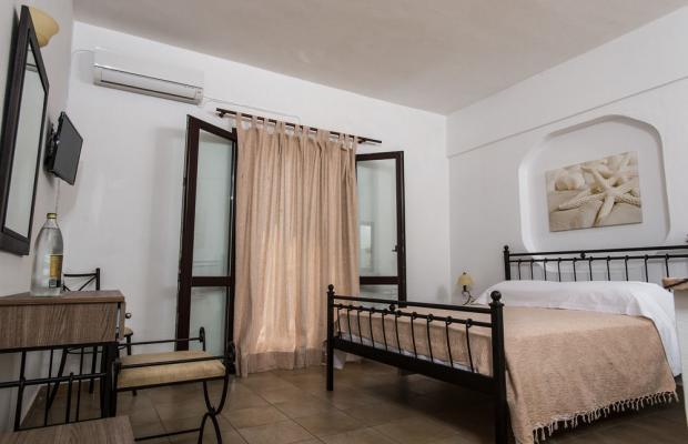 фотографии Joanna Apartments Hotel изображение №8