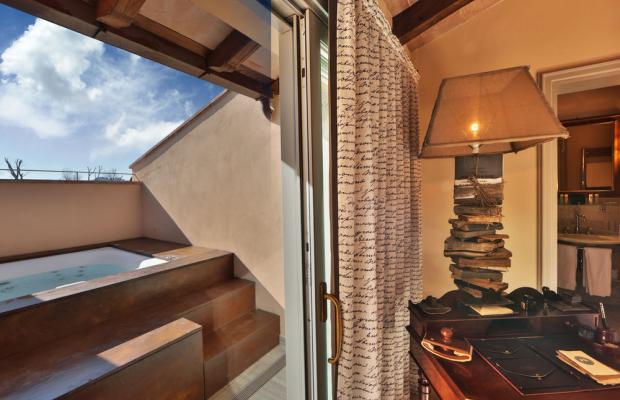 фото отеля Planetaria Ville sull'Arno изображение №45
