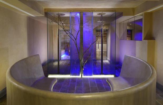фотографии отеля Planetaria Ville sull'Arno изображение №15