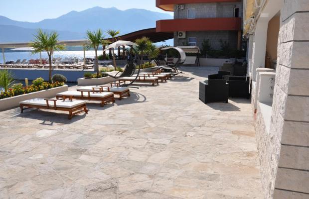 фотографии отеля Briv Apartments изображение №19