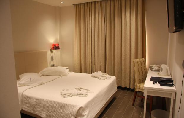 фотографии Piraeus Dream City Hotel изображение №28