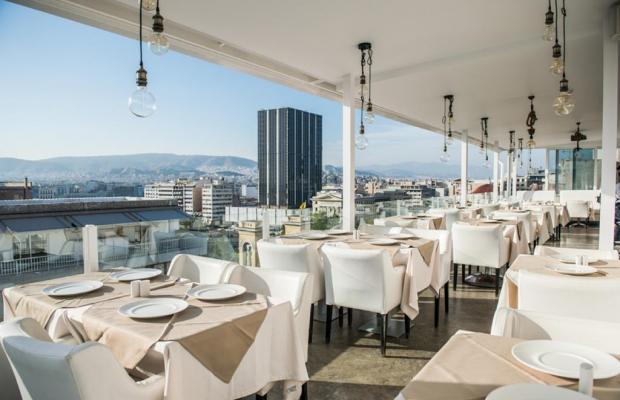 фотографии Piraeus Dream City Hotel изображение №16