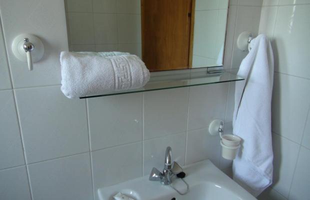 фото Filoxenia Hotel & Apartments изображение №18