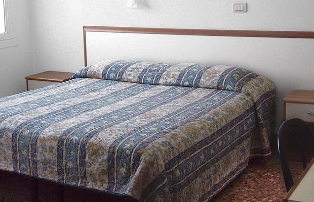 фотографии отеля Maxim изображение №19