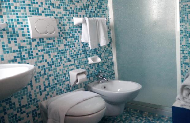фото отеля Meuble Adriana изображение №17