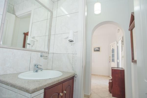 фотографии отеля Kalimera Karpathos изображение №7