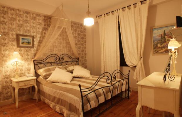 фото Vaela Pallas Cultural Resort & Spa изображение №38