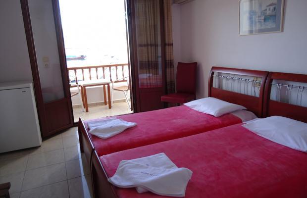 фото отеля Hotel Hellinis изображение №9