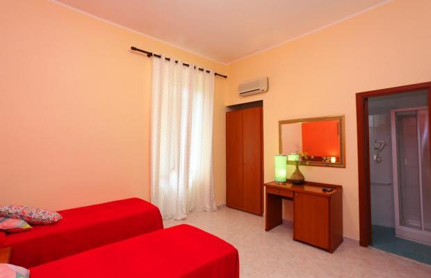фотографии HOTEL PISA изображение №32