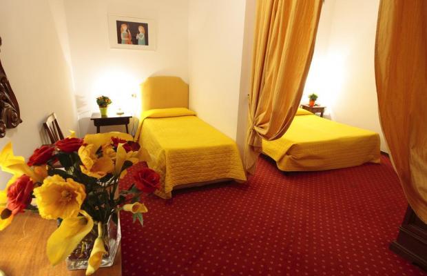 фото Hotel Rex изображение №26