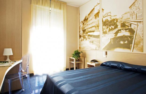 фото отеля Portello изображение №21