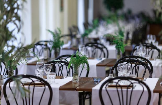 фото Ripamonti Residence & Hotel Milano (ex.Atahotel Ripamonti)  изображение №26