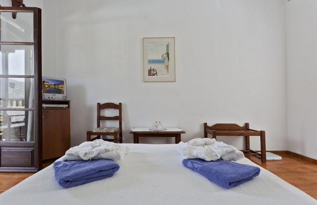 фото отеля Dionyssos изображение №21