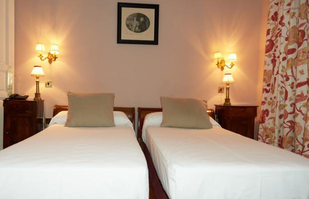 фотографии отеля Casa de Tepa изображение №31