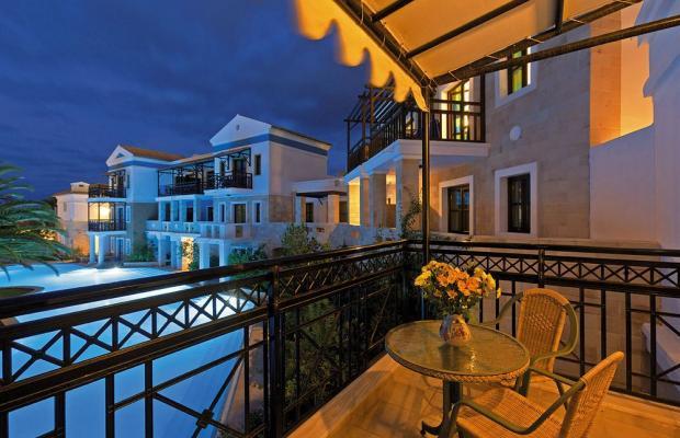 фотографии отеля Royal Beach Hotel (ex. Euroxenia Royal Mare Hotel) изображение №7