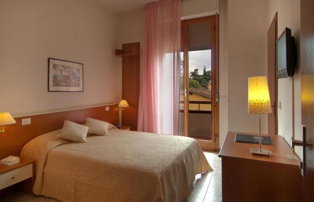 фото отеля Diva Hotel изображение №9
