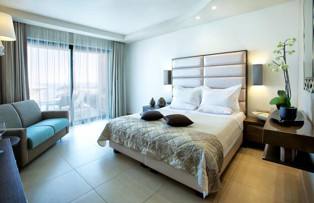 фотографии отеля Sivota Diamond Spa Resort изображение №3
