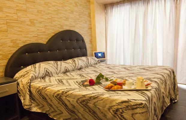 фото отеля Hotel Bella Napoli (ex. De la Ville; Delle Nazioni) изображение №37